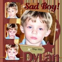 Dylans-tears-000-Page-2.jpg