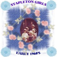 EARLY_DAYS_STAPLETON_GIRLS-screenshot1.jpg