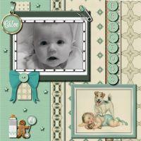 EMB-Baby-Dreams-Chloe-000-Page-1.jpg