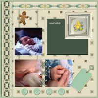 EMB-BabyDream2.jpg
