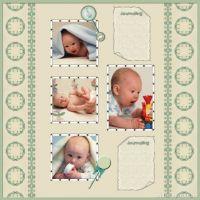 EMB-BabyDream3.jpg