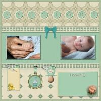 EMB-BabyDream4.jpg