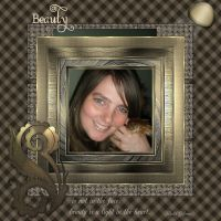 EMB-Beauty-Template-003-Page-4.jpg
