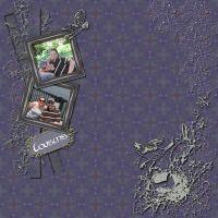 EMB-Nostalgia---Cousins-000-Page-1.jpg