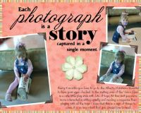 Each-photograph-is-a-story--8x10-000-Page-1.jpg