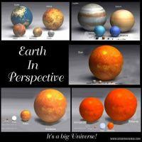 Earth-000-Page-1.jpg