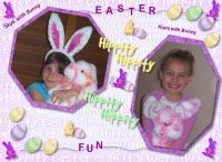 Easter-001-Page-2.jpg