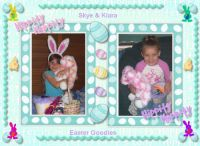 Easter-002-Page-3.jpg