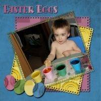 Easter-Eggs-000-Page-1.jpg