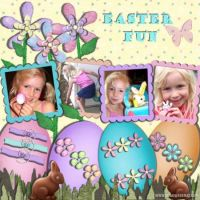 Easter-Fun-000-Page-1.jpg