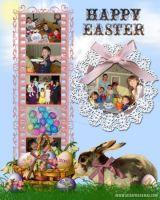 Easter08.jpg