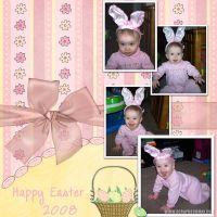 Easter2008.jpg