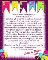 Easter_letter.jpg