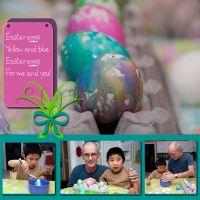 Eastereggs.jpg