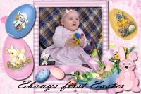 Ebonys_first_easter.jpg