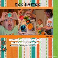 Eggdyeing06.jpg