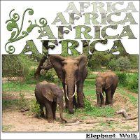 Elephant-Walk.jpg