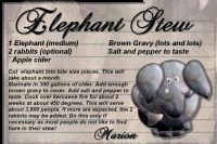 Elephant-stew-000-First-Zoo-Trip_elephant.jpg