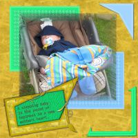 Eliott_sleeping.jpg
