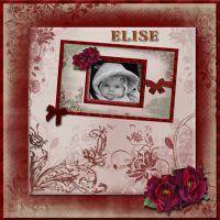Elise1.jpg