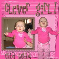 Ella_Bella_page_1.jpg
