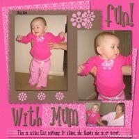 Ella_Bella_page_2.jpg