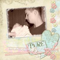 Emily-031-Pure-Love.jpg