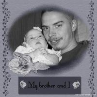 Emily-032-Brother-_-I.jpg