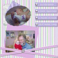 Emily-036-6M-Doc.jpg