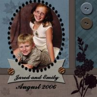 Emily-and-Jared-August-2006-000-Page-1.jpg