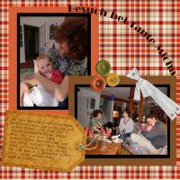 Emily-erstes-Jahr-000-Besuch-bei-Tante-Micha.jpg