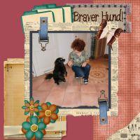 Emily-erstes-Jahr-002-Braver-Hund_.jpg
