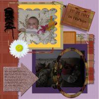 Emily-erstes-Jahr-005-Prinzessin.jpg