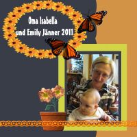 Emily-erstes-Jahr-007-Oma-Isabella-und-Emily.jpg