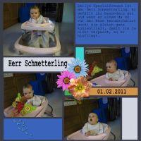 Emily-erstes-Jahr-008-Herr-Schmetterling.jpg