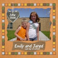 Emily_and_Jared_last_day_of_school_2006-screenshot.jpg