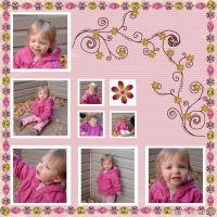 Emma--Jewels-000-Page-1.jpg