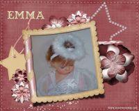 Emma-8x10-000-Page-1.jpg
