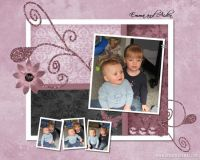 Emma-and-Aiden--8x10-000-Page-1.jpg