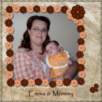 Emma-and-Mommy-000-Page-1.jpg