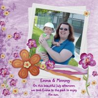 Emma-and-Mommy-000-Page-11.jpg