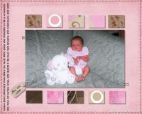 Emma-was-born--Tinette--8x10-000-Page-1.jpg
