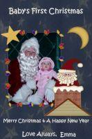 Emma_s-_st-Christmas-Card-000-Page-3.jpg