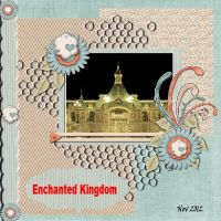 Enchanted_Kingdom.jpg