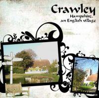 English_village.jpg
