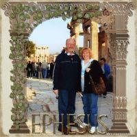 Ephesus-000-Page-1.jpg