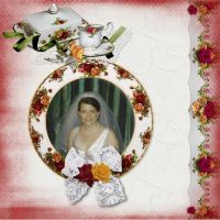 Erin-Pearls-Wedding-002-Page-3.jpg