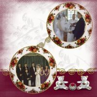 Erin-Pearls-Wedding-003-Page-4.jpg