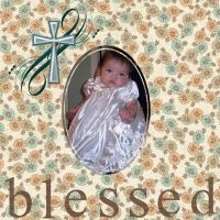 Evelyn-000-christening.jpg