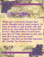 Every-Day-Life-000-SBM-thank-you-card.jpg